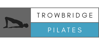 Trowbridge Pilates